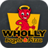 Download Wholly Bagels Mobile App